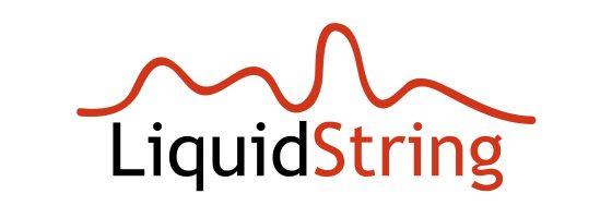 liquidstring