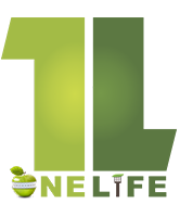 logo-onelife-200